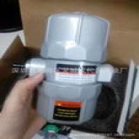 气动排水器