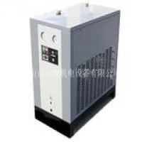 30AC标配型冷干机