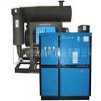 HAD系列常温水冷型冷干机