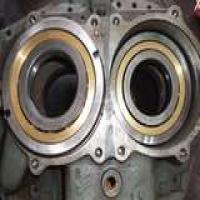 阿特拉斯GA90主机维修